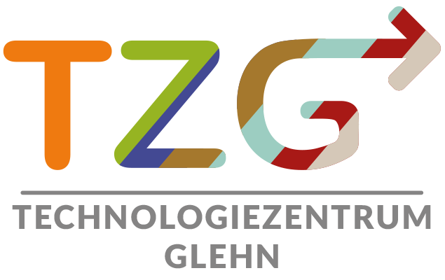 TZ Glehn