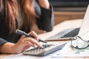 Fachkraft für Buchführung / DATEV - Grundstufe