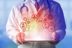 Fachwirt Gesundheits- und Sozialwesen