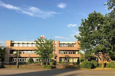 Sparkasse Büttgen_Bürogebäudetrakt_2018-05-30